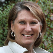 Mary Gronen