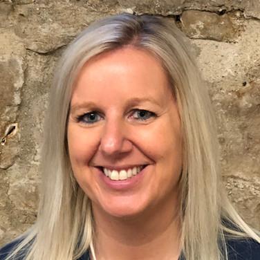 Jill Keck