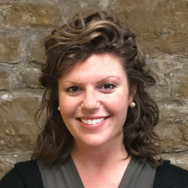 Ellen Goodman Miller