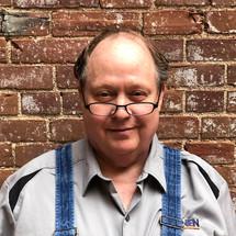 Jim Gronen