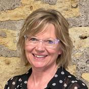 Judy Knowler