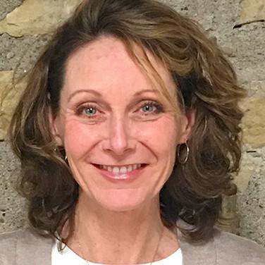 Terri Droessler