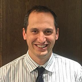Randy Schmitt