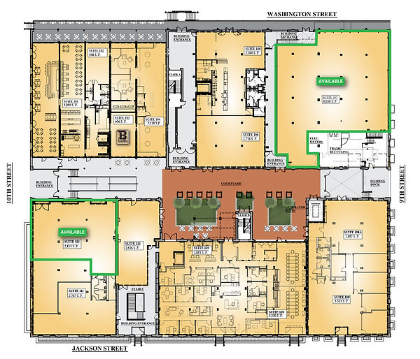 Floorplan_FirstFloor_10-21-2020—web.jpg