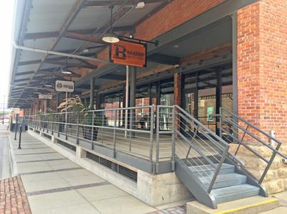 Schmid Innovation Center