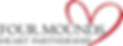 HEART logo_18.png
