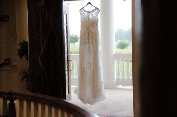 QP-details-dress5.jpg