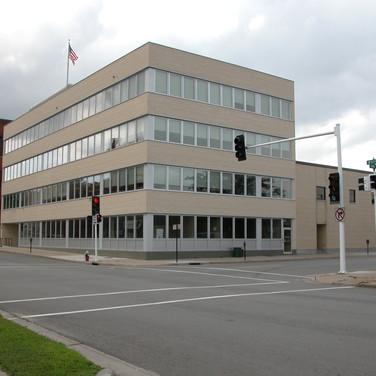Interstate Building 061.jpg