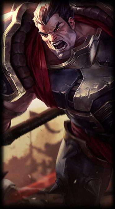 Darius_0.jpg