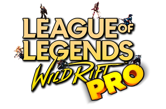 league-of-legends-wild-rift-logos-4.png