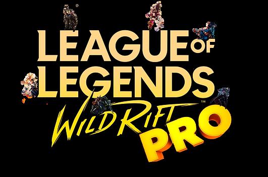 league-of-legends-wild-rift-logos-4.png