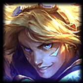 Ezreal-Icon.png