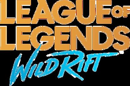 Wild_Rift_logo.png