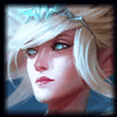 Janna-Icon.png