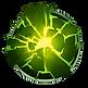 Electrocute_rune.png