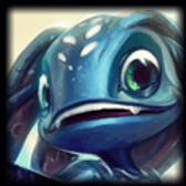Fizz-Icon.png