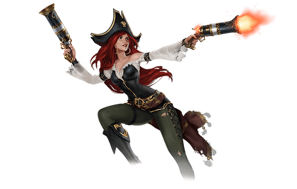 miss-fortune.png