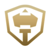 Tank_icon.png