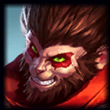 Singed-Icon.png