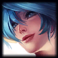 Sona.png