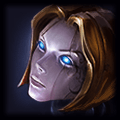 Orianna-Icon.png