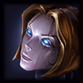 Zed-Icon.png