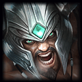 Tryndamere-Icon.png