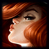 Miss Fortune-Icon.png
