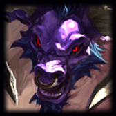 Alistar-Icon.png