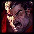 Darius.png