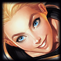 Lux-Icon.png