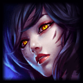 Ahri-Icon.png