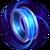 Manaflow_Band_rune.png