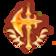 Conqueror_rune.png