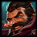 Graves-Icon.png