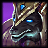 Nasus-Icon.png