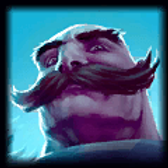 Braum-Icon.png