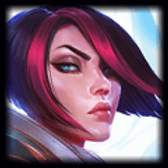Fiora-Icon.png