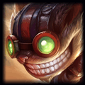 Ziggs-Icon.png