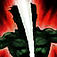 Zed-R.png