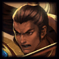 Xin Zhao-Icon.png