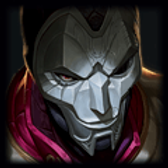 Jhin-Icon.png
