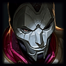 Camille-Icon.png