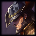 Twisted Fate-Icon.png