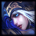 Ashe-Icon.png