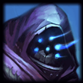 Jax-Icon.png