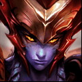 Shyvana-Icon.png