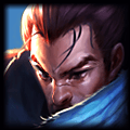 Yasuo-Icon.png