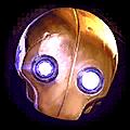 Blitzcrank-Icon.png