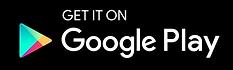 Google-plae.png